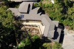 Photo 1 at 861 Barclay Place, Ucluelet, Port Alberni and West Coast