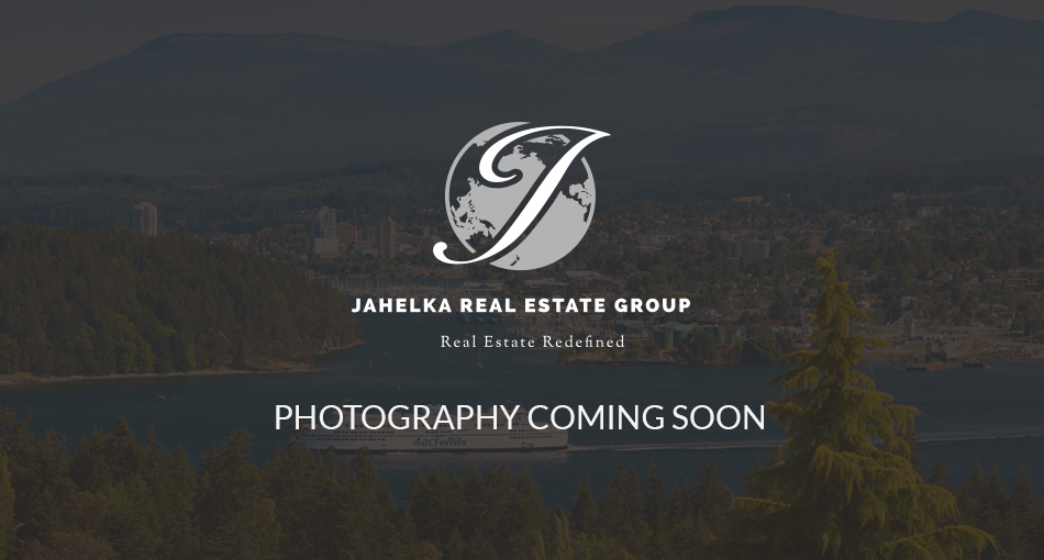3105 Frost Road, Extension, Nanaimo