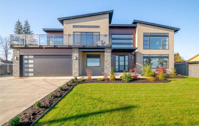 3880 Discovery Drive, Campbell River