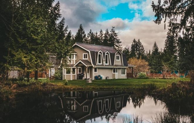 4539 Gordon Road, Campbell River North, Campbell River