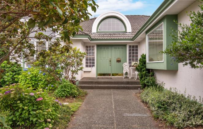 1991 Fairway Drive, Campbell River West, Campbell River