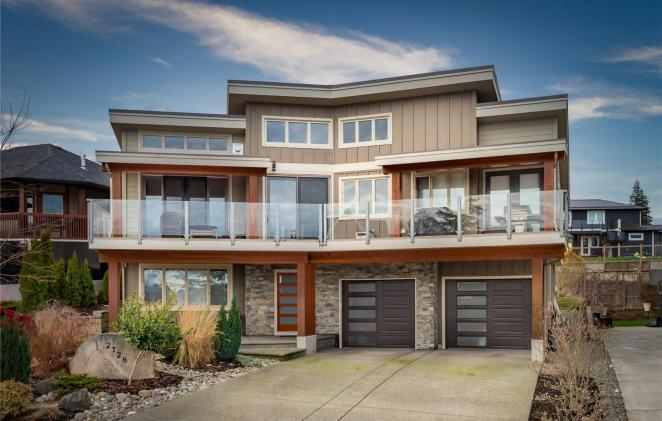 2728 Penfield Road, Campbell River