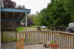 Photo 24 at 861 Barclay Place, Ucluelet, Port Alberni and West Coast