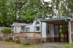 Photo 25 at 861 Barclay Place, Ucluelet, Port Alberni and West Coast