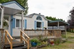 Photo 28 at 861 Barclay Place, Ucluelet, Port Alberni and West Coast