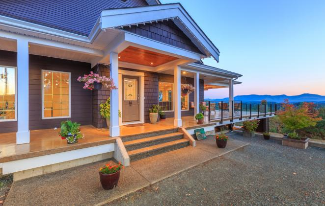 3027 Westhill Place, East Duncan, Cowichan