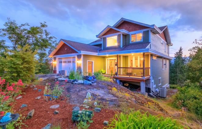 5458 Highland Drive, Port Alberni, Port Alberni and West Coast