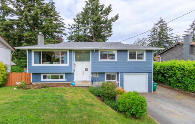 1649 Bob-o-link Way, Central Nanaimo, Nanaimo